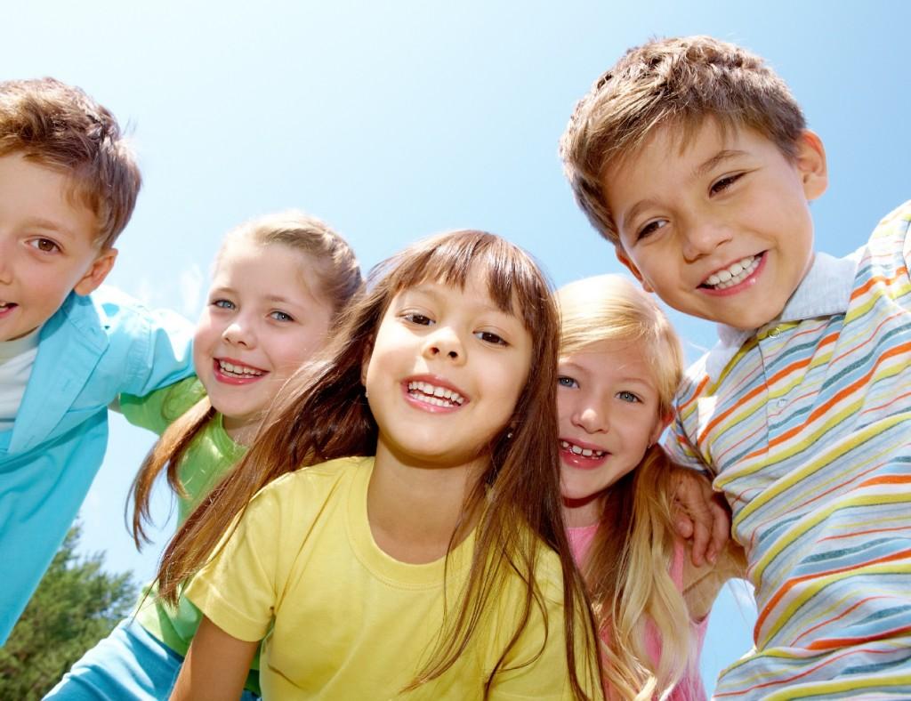 психолог, детский психолог, детский психотерапевт в новосибирске