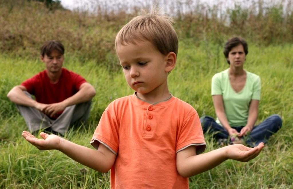 клиника инсайт новосибирск, семейная психология, семейный психолог, семейный психолог в новосибирске, семейный психотерапевт в новосибирске, детский психолог, психолог в новосибирске