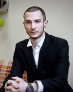 психоаналитик в новосибирске, клиника инсайт, психоаналитик