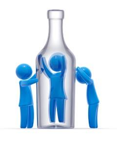 bigstock_Alcoholism_4207085