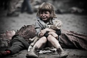 rossija_i_ukraina_vojna